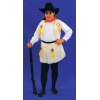 Cowgirl Set Small